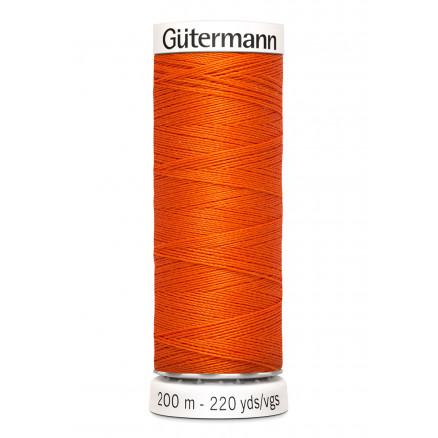 Gütermann Sytråd Polyester 351 - 200m
