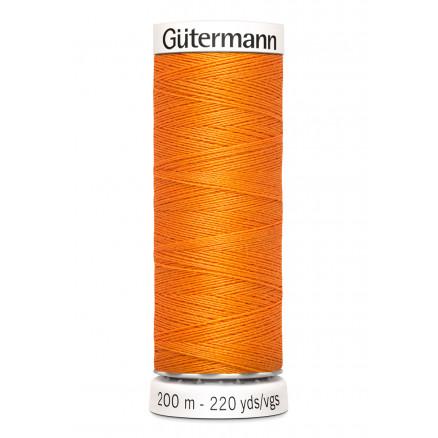 Gütermann Sytråd Polyester 350 - 200m