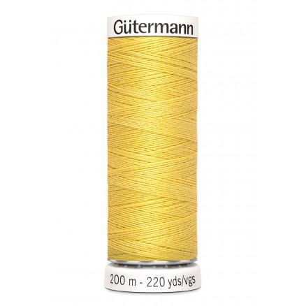 Gütermann Sytråd Polyester 327 - 200m