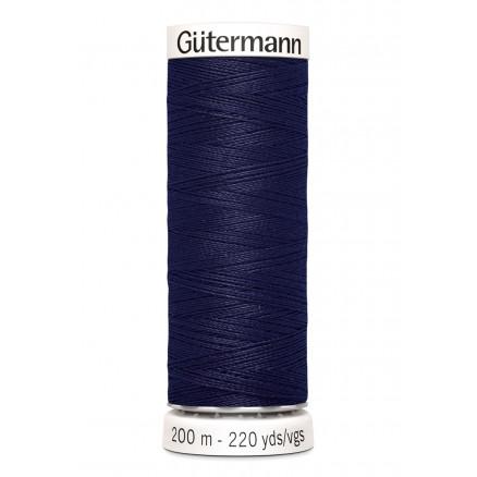 Gütermann Sytråd Polyester 324 - 200m thumbnail