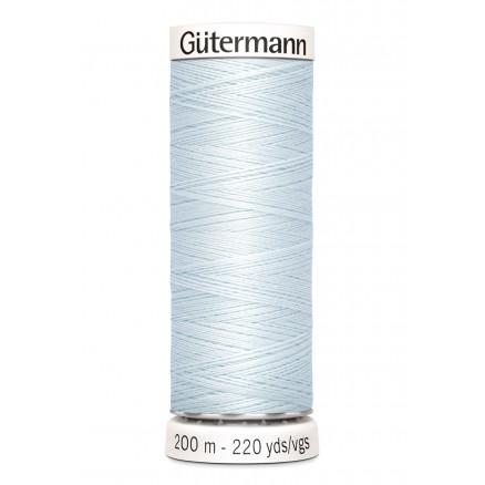 Image of   Gütermann Sytråd Polyester 193 - 200m