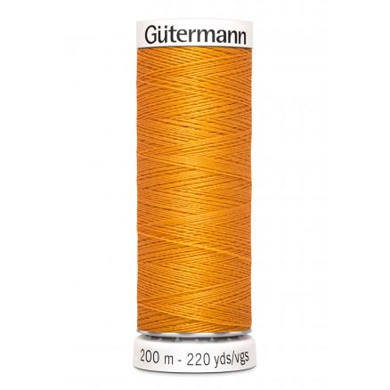 Image of   Gütermann Sytråd Polyester 188 - 200m