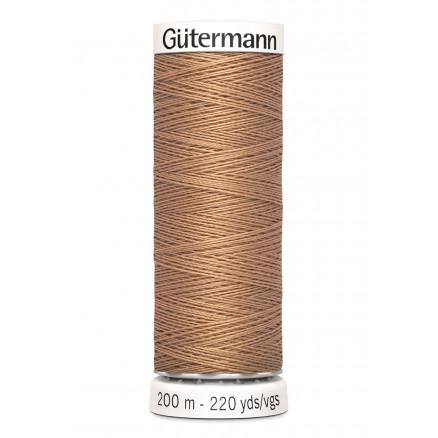 Image of   Gütermann Sytråd Polyester 179 - 200m