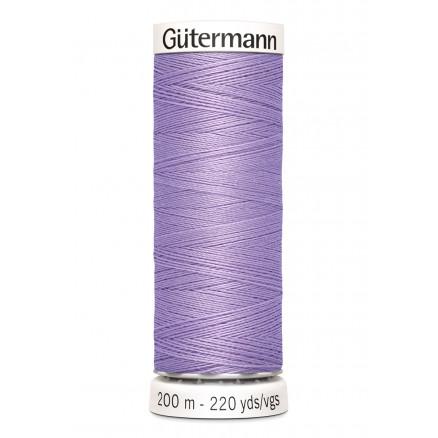 Image of   Gütermann Sytråd Polyester 158 - 200m
