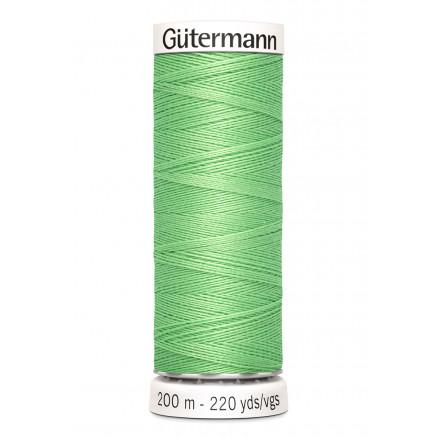 Image of   Gütermann Sytråd Polyester 154 - 200m