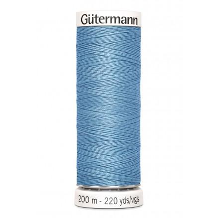 Image of   Gütermann Sytråd Polyester 143 - 200m