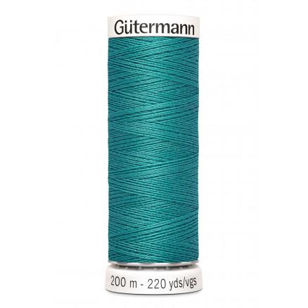Image of   Gütermann Sytråd Polyester 107 - 200m