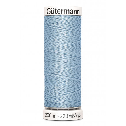 Image of   Gütermann Sytråd Polyester 075 - 200m