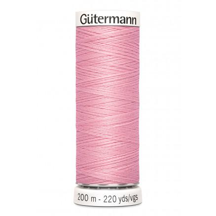 Image of   Gütermann Sytråd Polyester 043 - 200m