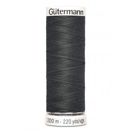 Image of   Gütermann Sytråd Polyester 036 - 200m