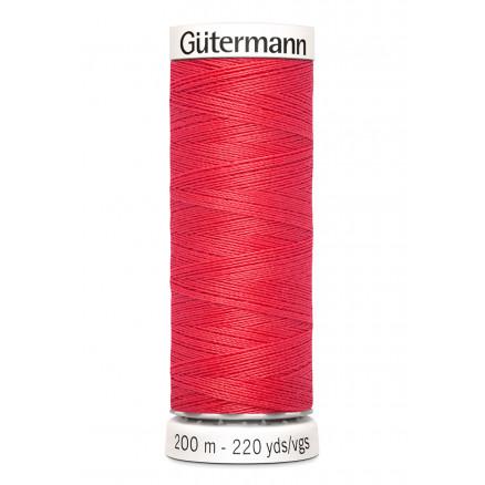 Image of   Gütermann Sytråd Polyester 016 - 200m