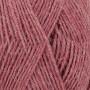Drops Alpaca Garn Mix 9024 Old Rose