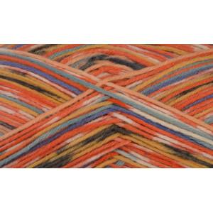 Image of   Regia - Design Line by Arne & Carlos 6-trådet Garn 03654 Twilight
