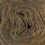 Ístex Plötulopi Garn Dark wood