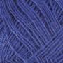 Ístex Einband Garn 9277 Royal blue