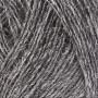 Ístex Einband Garn 9103 Dark grey heather