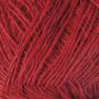 Ístex Einband Garn 0047 Crimson