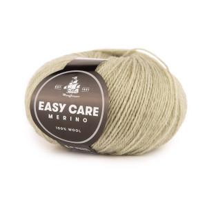 Mayflower Easy Care Garn Unicolor 003 Desert Sage
