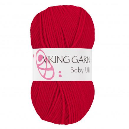 Viking Garn Baby Ull 350 thumbnail