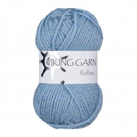 Viking Garn Reflex 421 thumbnail