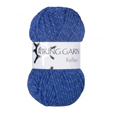 Viking Garn Reflex 425 thumbnail