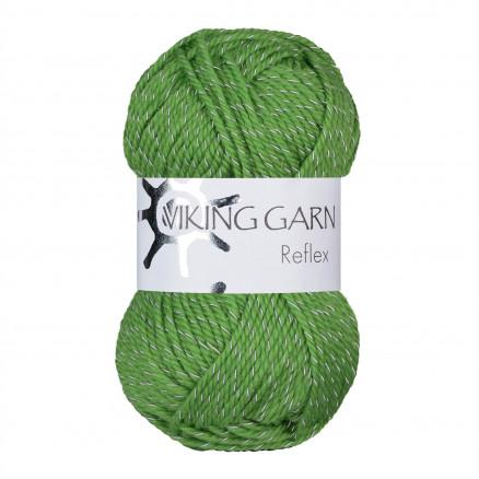 Viking Garn Reflex 431 thumbnail