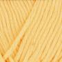 Viking Garn Bamboo 645