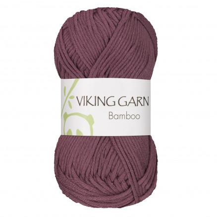 Viking Garn Bamboo 668 thumbnail