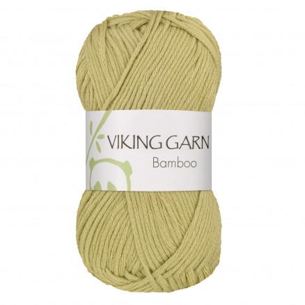 Viking Garn Bamboo 631 thumbnail