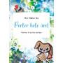Perler hele året - Bog af Mie Møller Bie