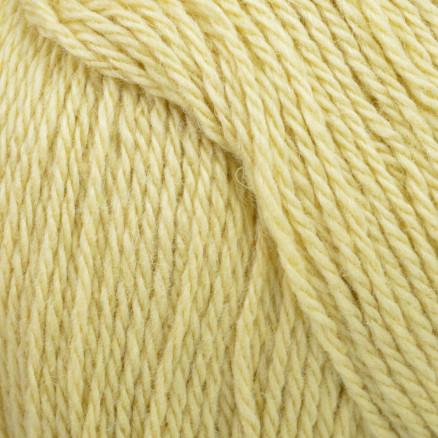 Permin Esther Garn 883431 Lysegul thumbnail