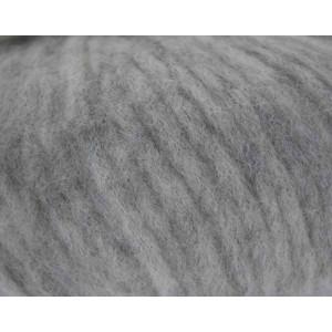 Gepard garn Gepard garn puno unicolor 1310 lys grå på rito.dk