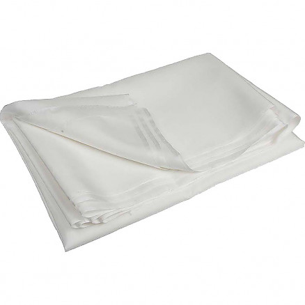 Silke, B: 92 cm, 32 g/m2, pongé 8, 5m thumbnail