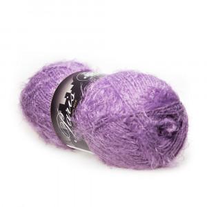 Mayflower Paris Garn Unicolor 6684 Violet