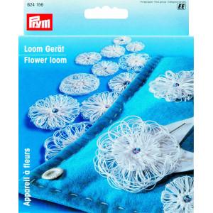 Prym Flower Loom