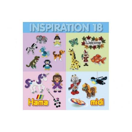 Hama Midi Inspiration 18 thumbnail