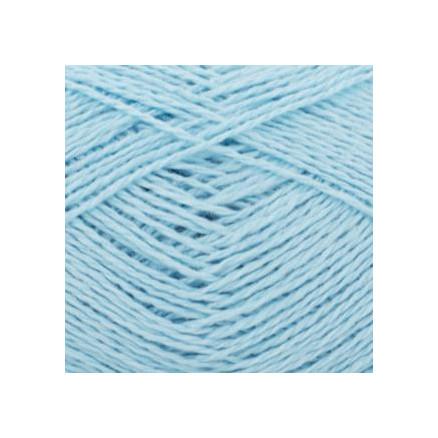 BC Garn Lino 52 Baby Blue thumbnail