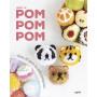 Pom Pom Pom - Bog af Henry Le