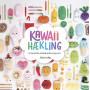 Kawaiihækling - Bog af Melissa Bradley