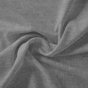 Melange Bomuldsstof 112cm Farve 902 - 50cm