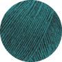 Lana Grossa Cool Wool Mélange Gots Garn 105
