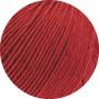 Lana Grossa Cool Wool Mélange Gots Garn 115