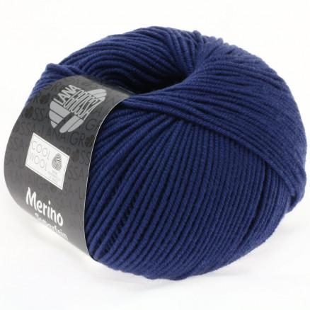 Lana Grossa Cool Wool Garn 440 thumbnail