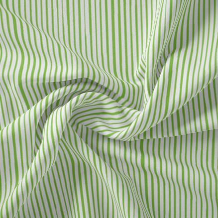 Basic Twist Bomuldsstof 112cm Farve 832 - 50cm thumbnail