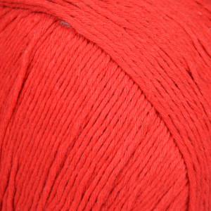 Infinity Hearts Amigurumi Garn 29 Rød