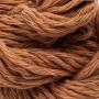 Erika Knight Gossypium Cotton Tweed Garn 8 Laks