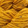 Erika Knight Gossypium Cotton Tweed Garn 21 Guld
