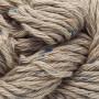 Erika Knight Gossypium Cotton Tweed Garn 25 Mudder