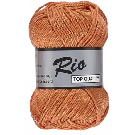Lammy Rio Garn Unicolor 847 thumbnail