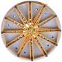 Prym Flower Loom 12x12 cm